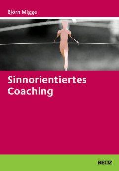 http:www.philosophie-minden.de